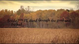 Video From the Ground Up- Dan & Shay download in MP3, 3GP, MP4, WEBM, AVI, FLV January 2017
