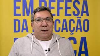 Eduardo Rolim fala sobre impactos do programa Future-se