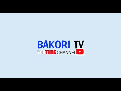 IZZAR SO EPISODE 27 ORG ONSET BAKORI TV