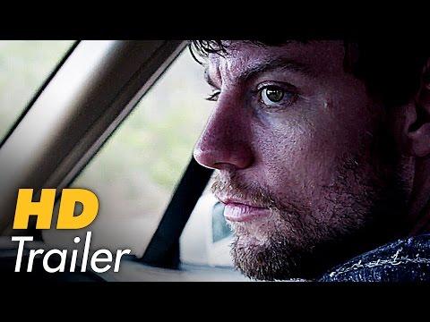 OUTCAST Season 1 Comic-Con Trailer (2015) New Robert Kirkman Series