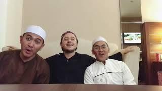Video Ya Jamalu - Mostafa Atef - Ust. Nawawi Syahid - Ceng Ridho MP3, 3GP, MP4, WEBM, AVI, FLV Agustus 2018