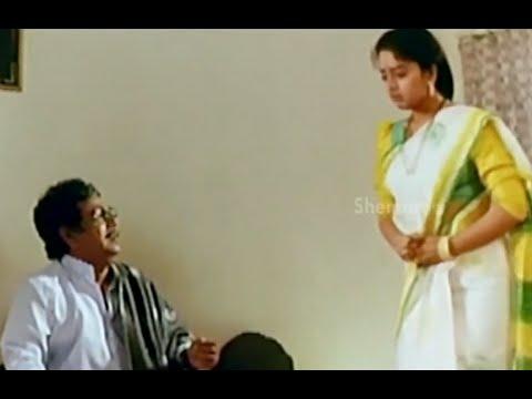 Video Bhale Bullodu Movie Scenes - Soundarya complaints on Jagapathi Babu - Jayasudha download in MP3, 3GP, MP4, WEBM, AVI, FLV January 2017