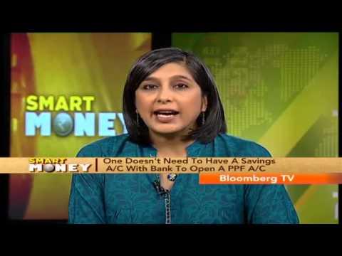 Smart Money EP 32 – Roadblocks In Opening PPF Accounts In Banks (2/3)