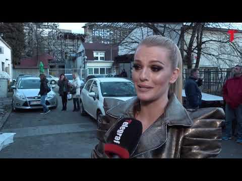 Jelena nema baš pohvalno mišljenje od paru o kojem bruji cela Srbija – Šta od njih pametno da se nauči