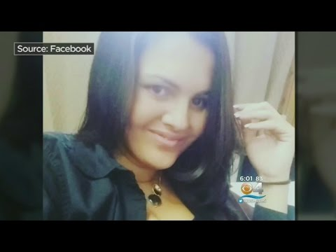 Police Investigate Woman's Death After Cosmetic Procedure