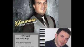 100% Live Per Dasma Gazza&artani