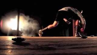 FITLIGHT Trainer™ Promo Video