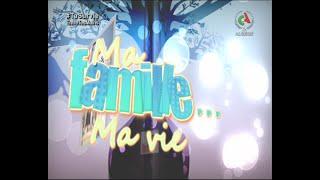 Ma Famille Ma vie | émission du 07 avril 2021