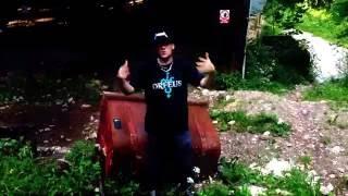 Tao Quit - Taurus (produkce Dick) OFICIÁLNÍ VIDEOKLIP (režie Dic