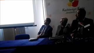 Kędzierzyńsko - Kozielskie Centrum Aktywności w mediach!