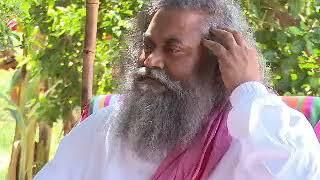 श्री कृष्ण जन्माष्टमी (Shri krishna Janmastmi) -V34