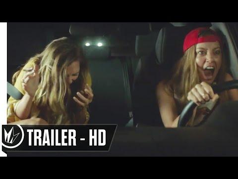 Ingrid Goes West Official Trailer #1 (2017) -- Regal Cinemas [HD]