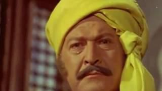Video Film Khalifah Umar Bin Khattab (Keadilan Umar) Subtitle Indonesia MP3, 3GP, MP4, WEBM, AVI, FLV Juni 2018