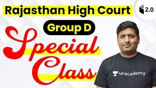 Video Rajasthan High Court Group D | History by Praveen Sir | Special Class download in MP3, 3GP, MP4, WEBM, AVI, FLV January 2017