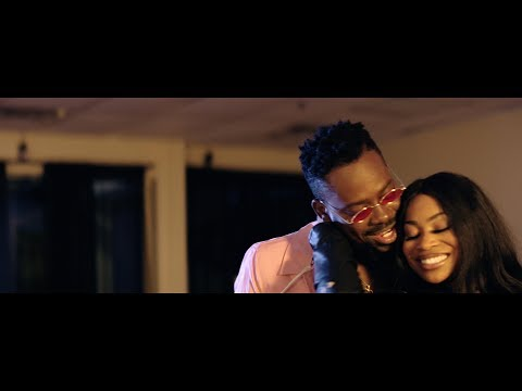 Adekunle Gold - Before you wake up (Official Video)