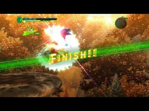 трейлер Fairy Bloom Freesia (CD-Key, Steam, Region Free)