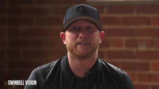 Download or stream all of Cole's music: iTunes: https://wmna.sh/coleswindell_itunes Spotify: https://wmna.sh/coleswindell_sp Follow Cole on social media: Web...