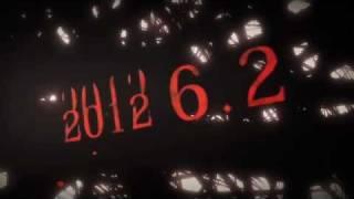 Nonton                    Blood C The Last Dark             Film Subtitle Indonesia Streaming Movie Download