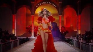 Victoria's Secret Fashion Show 2011 Full+HD]