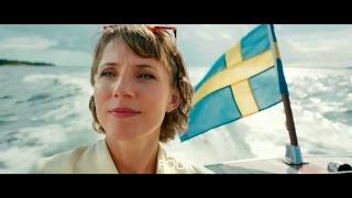 Nonton Crimes Of Passion  Trailer   Bbc Four Film Subtitle Indonesia Streaming Movie Download