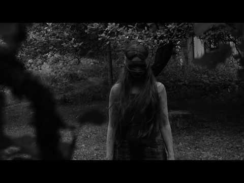 Hanging Garden - Hearthfire (Feat. Tomi Joutsen)