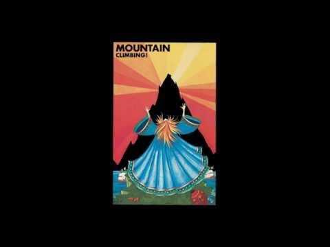 Mountain-Climbing! Full Album(resubido) (видео)
