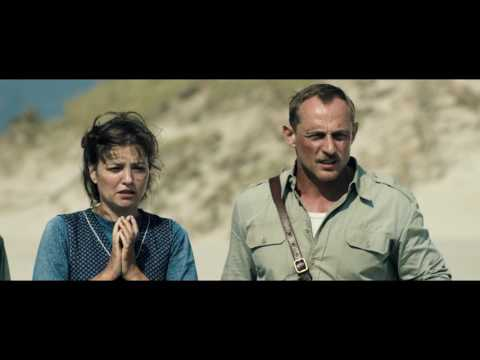 Land of mine. Bajo la arena - Trailer?>
