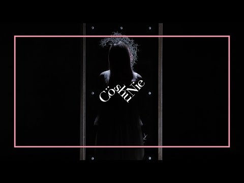 ", title : 'Cö shu Nie – asphyxia (Official Video) / ""東京喰種トーキョーグール:re"" OP'"