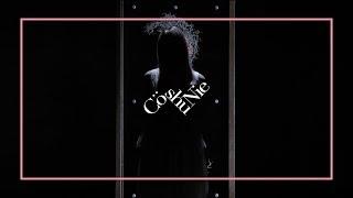 "Video Cö shu Nie – asphyxia (Official Video) / ""東京喰種トーキョーグール:re"" OP MP3, 3GP, MP4, WEBM, AVI, FLV Juni 2018"