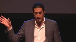 Video Ca donnerait quoi si on prenait des cours de cerveau ? | Kevin Finel | TEDxVaugirardRoad MP3, 3GP, MP4, WEBM, AVI, FLV Agustus 2019