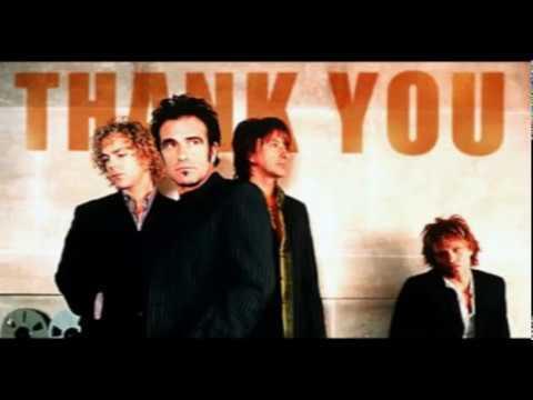 Tekst piosenki Bon Jovi - I want you po polsku