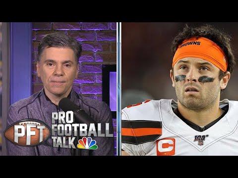 PFT Draft: Players, teams we've lost faith in   Pro Football Talk   NBC Sports