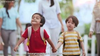 download lagu download musik download mp3 Iklan SGM Eksplor Presinutri+ edisi Berangkat Sekolah 30s (2017)