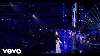 Download Lagu Ivete Sangalo - Muito Obrigado Axé Mp3