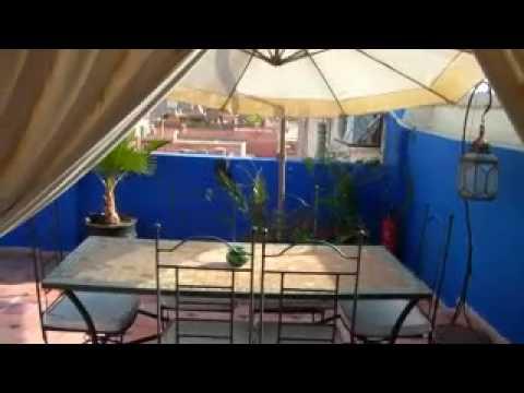 Video of Riad Jomana