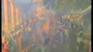 SUPRABHATHAM-----SARKARA DEVI SONGS03