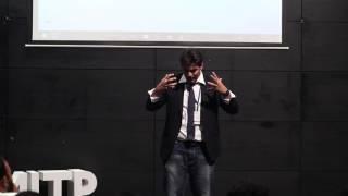 Video Internet, the world's biggest stage | Ashish Chanchlani | TEDxMITP MP3, 3GP, MP4, WEBM, AVI, FLV April 2018