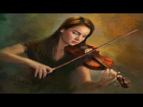 # klassisk musikk for å studere og arbeide, Mozart Beethoven piano og fiolin #2017