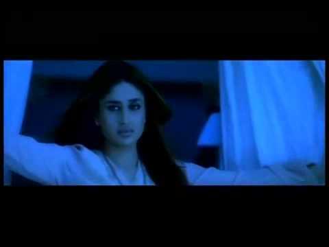 Aitraaz   Trailer   Akshay Kumar, Kareena Kapoor & Priyanka Chopra