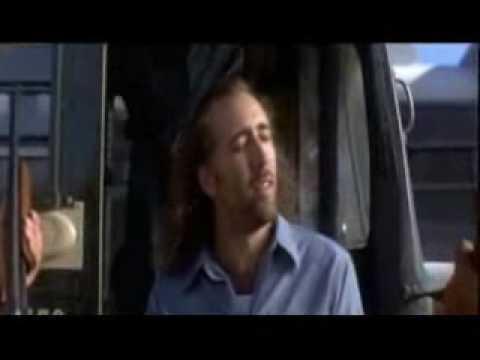 Tekst piosenki Scouting for girls - The Airplane Song po polsku