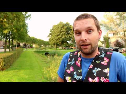 Videoblog 2014