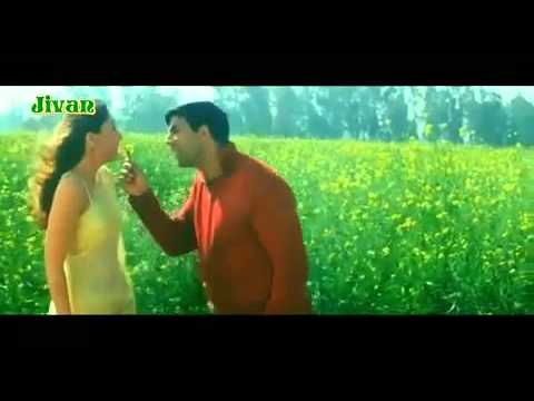 Video hindi movie song of talash yaar badal na jana   YouTube download in MP3, 3GP, MP4, WEBM, AVI, FLV January 2017