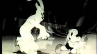 Video Scrappy's Ghost Story (1935, Columbia Cartoons) MP3, 3GP, MP4, WEBM, AVI, FLV Oktober 2018