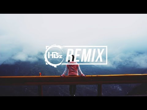 NF - Let You Down (HBz Bounce Remix)