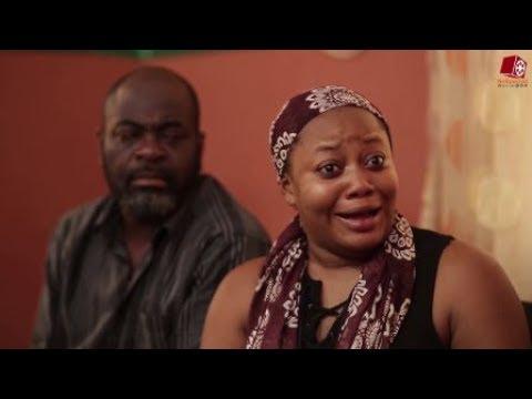 Preserverd Generation - Latest 2017 Nollywood Movie