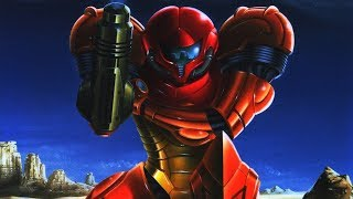 Video Metroid : Samus Returns (dunkview) MP3, 3GP, MP4, WEBM, AVI, FLV Juni 2019