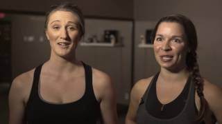 Nonton Oxygen Yoga & Fitness Fraser Heights Film Subtitle Indonesia Streaming Movie Download
