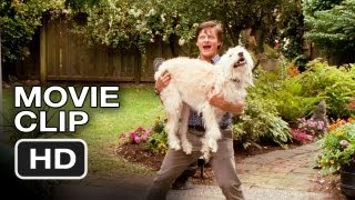 Nonton Diary of a Wimpy Kid: Dog Days Movie CLIP - Dog Trouble (2012) - Zachary Gordon Movie HD Film Subtitle Indonesia Streaming Movie Download