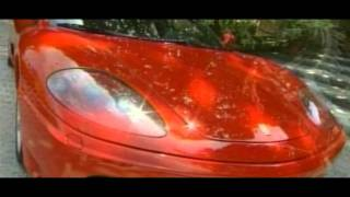 Ferrari 360 Modena - Part 01 - Dream Cars