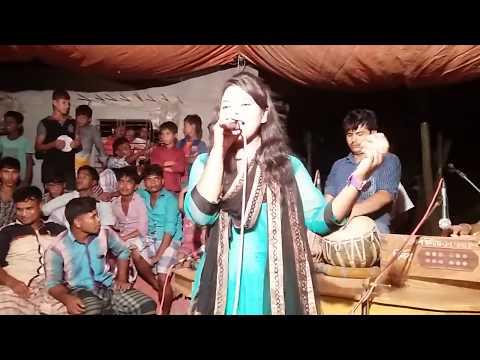 Ctg  super songs,শিউলি নতুন গান, রোহিঙ্গা যুবতী, মেয়ের বাংলাদেশে ,বিয়ের অনুষ্টানে,আঞ্চলিক ,গান,